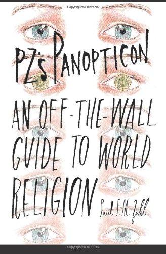 pz_panopticon